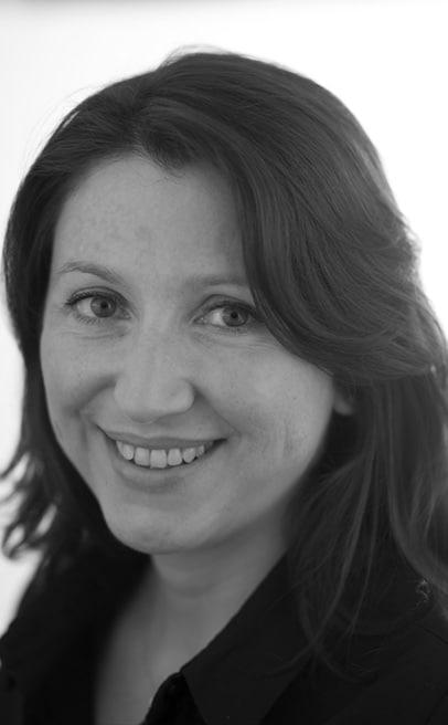 Kerrie-Anne Payne